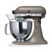 Миксер Kitchen Aid 5KSM150PSECS фото