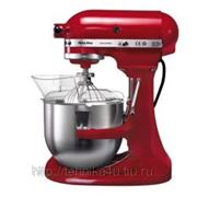 Миксер Kitchen Aid 5KPM5EER фото