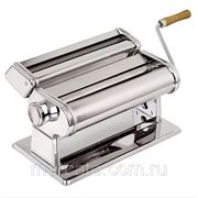 Max Gran pasta 26 тестораскаточная машинка лапшерезка тестораскатка фото