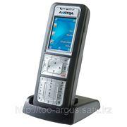 Телефон Aastra стандарта DECT 630d с поддержкой сервиса GAP фото