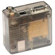 GSM модем iRZ TC65 Lite фото