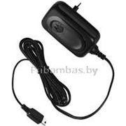 Зарядное устройство miniUSB, оригинальное Motorola CH700 для телефонов Motorola A668, A680, A732, A780, A910, A1200, E2, E6, E380, E680, E770v, E1070, фото