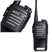 Купить Радиостанция HYT TC-518 фото