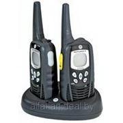Радиостанция (рация) Motorola XTR446 фото