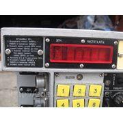 Радиостанция Р-173 ШИ1.101.027 НОВАЯ фото