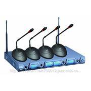 Радиосистема SOUNDKING SKEW018D фото