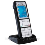 Телефон Aastra стандарта DECT 620d с поддержкой стандарта GAP фото