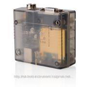GSM модем iRZ ENERGYGRID EG232 фото