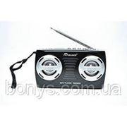 Радио RM2690 FM фото