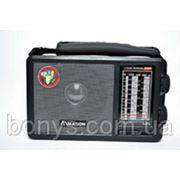 Радио R1071 MW/FM/TV/SW1-SW9 фото