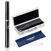 Микрофон-пушка конденсаторный TAKSTAR SGC 568 фото