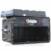Для звукового оборудования BESPECO RM6 фото