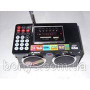 Радио AT-8927 FM фото