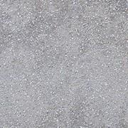 Напольная плитка Stroeher коллекция Roccia цвет 840 фото