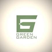 Green Garden компания которая поможет вам с вашим участком. фото