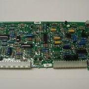 Плата температурного контроля Carrier 12-01085-00 фото
