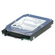 "YH344 Dell 146-GB 15K 3.5"" SP SAS фото"