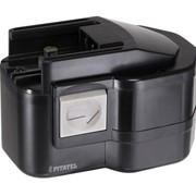 Аккумулятор (акб, батарея) для шуроповёртов AEG PN: B12, BF12, BX12, bxl12, MXS12, MX12 фото