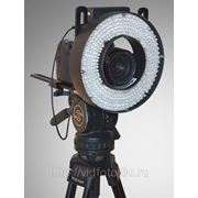 Видео свет для DSLR камер фото