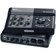 Аудио USB-интерфейс Steinberg CI2 plus фото