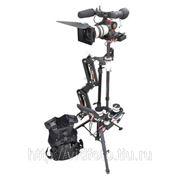 Комплект 7000 Reverse Arm + DV Vest + Flycam 6000 фото