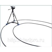 Рельсы 36ft Long Flexi-Track For Dolly Systems фото