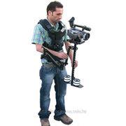 Стедикам Flycam 5000 +армированный жилет фото