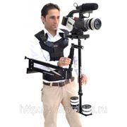 Комплект Comfort Arm + Vest + Flycam 5000 фото