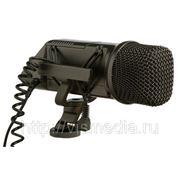 Стереомикрофон Rode Stereo VideoMic фото