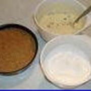 Ванилин пищевой фото