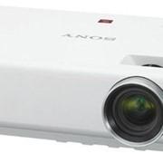 Проектор Sony VPL-EW276 фото