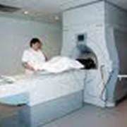 Диагностические учреждения, центры фото