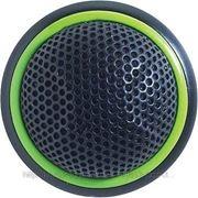 Микрофон Shure MX395BBILED фото