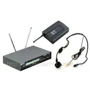 UHF Радиосистема DB Technologies PU 920 H фото