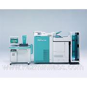 Цифровая минилаборатория FUJI FRONTIER 590 фото