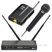Радиомикрофон DB Technologies PU 903 M фото