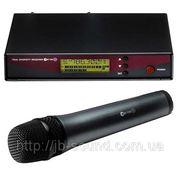 Радиосистема JB sound ew135G2 фото