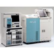 Цифровая минилаборатория FUJI FRONTIER 500 фото