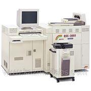Цифровая минилаборатория NORITSU QSS3001 фото