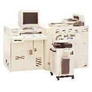 Минифотолаборатория Noritsu QSS-3000 фото