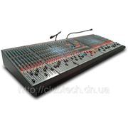 Allen Heath GL2800-824 фото