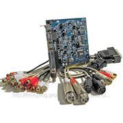 PCI аудио интерфейс M-Audio Delta 1010lt фото