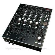 Микшерный пульт для DJ Vestax PMC-580 pro фото