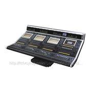 Микшерная консоль DiGiCo S-CSD5-56EX фото