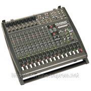 Phonic PowerPod K-12 Plus фото