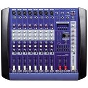 Микшер-усилитель JB sound JB-MP842 фото