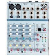 JB sound A6 фото
