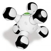 Хвататор - игрушка от компании Good Fun фото