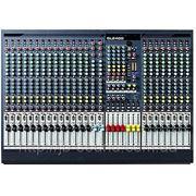 Микшерний пульт JB sound GL2400-24 фото