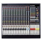 Микшерный пульт JB sound GL2400-16 фото